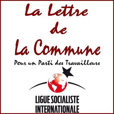 Https Www Lacommune Org Parti Des Travailleurs Lettre D