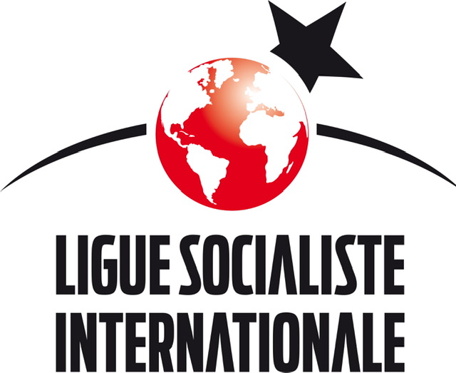 Ligue Socialiste Internationale